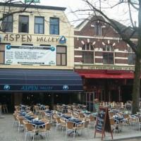 Cafes Enschede