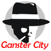 Gangster City Icon 100x100